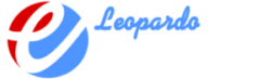 Leopardo Electrical